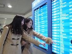 Seoultour6.jpg