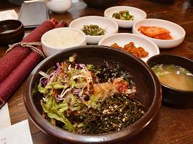 Seoultour12.jpg
