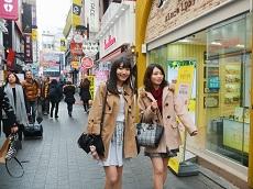 Seoultour14.jpg