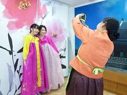 Seoultour22.jpg