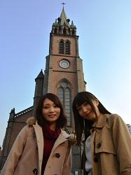 Seoultour23.jpg