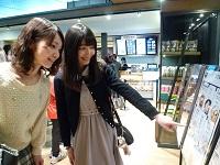 Seoultour45-1.jpg