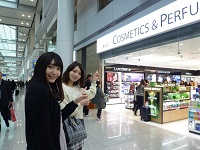 Seoultour46-1.jpg