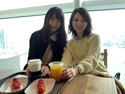 Seoultour47.jpg