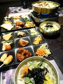 Seoultour9.jpg
