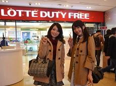 Seoultour49.jpg