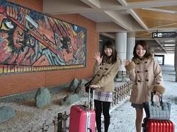 Seoultour50-1.jpg