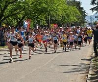 2016aomorimarathon-1.jpg