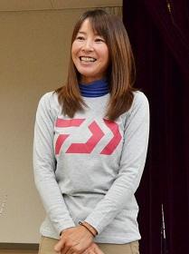 2017tsurisiyou5-1.jpg