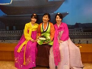 Seoultour21.jpg